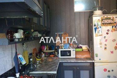 Изображение 7 — продается 3-комнатная в Малиновском районе: 45000 у.е.