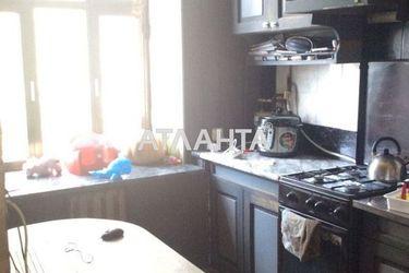 Изображение 8 — продается 3-комнатная в Малиновском районе: 45000 у.е.