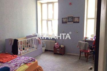 Изображение 9 — продается 3-комнатная в Малиновском районе: 45000 у.е.