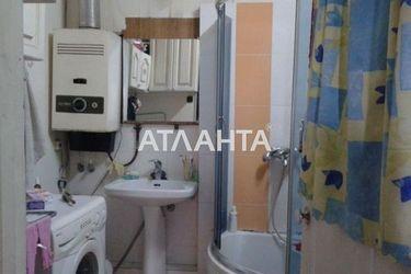 Изображение 11 — продается 3-комнатная в Малиновском районе: 45000 у.е.