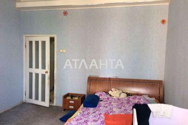 Изображение 10 — продается 3-комнатная в Малиновском районе: 45000 у.е.