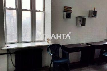 Изображение 2 — продается 3-комнатная в Малиновском районе: 45000 у.е.