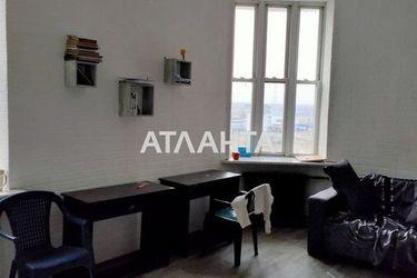 продается 3-комнатная в Малиновском районе — 45000 у.е.