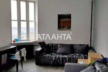 Изображение 3 — продается 3-комнатная в Малиновском районе: 45000 у.е.