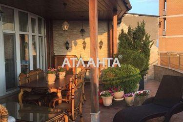 Изображение 15 — продается 3-комнатная в Приморском районе: 250000 у.е.
