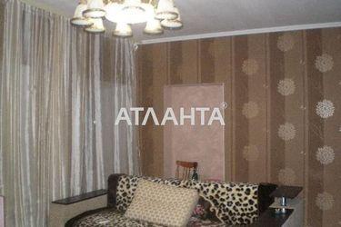 продается 3-комнатная в Приморском районе — 63000 у.е.