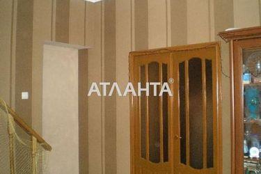 Изображение 2 — продается 3-комнатная в Приморском районе: 63000 у.е.