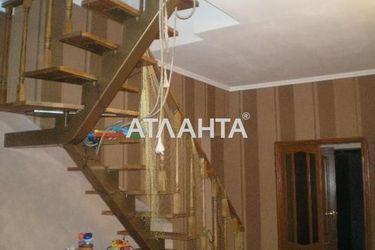 Изображение 3 — продается 3-комнатная в Приморском районе: 63000 у.е.