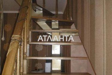 Изображение 4 — продается 3-комнатная в Приморском районе: 63000 у.е.