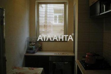 Изображение 5 — продается 3-комнатная в Приморском районе: 63000 у.е.