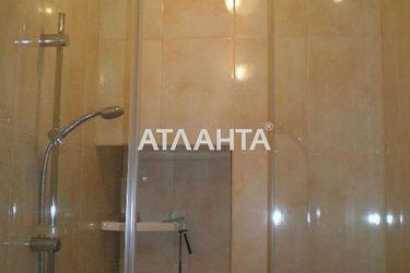 Изображение 7 — продается 3-комнатная в Приморском районе: 63000 у.е.