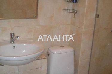 Изображение 8 — продается 3-комнатная в Приморском районе: 63000 у.е.