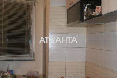 Изображение 6 — продается 3-комнатная в Приморском районе: 63000 у.е.