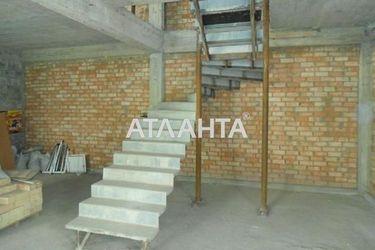 Изображение 2 — продается многокомнатная в Приморском районе: 200000 у.е.