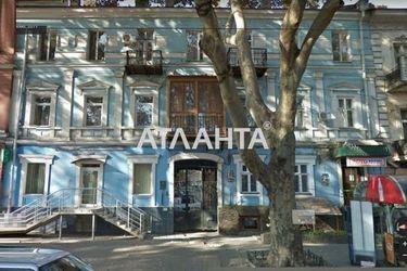 продается 3-комнатная в Приморском районе — 145000 у.е.