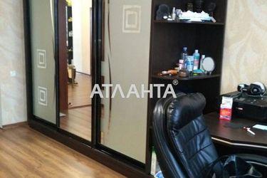 Изображение 3 — продается 3-комнатная в Приморском районе: 145000 у.е.