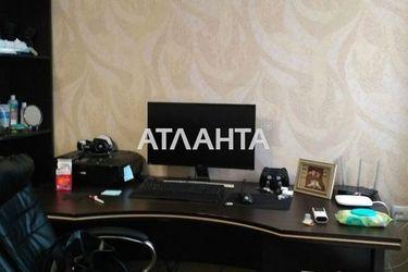 Изображение 4 — продается 3-комнатная в Приморском районе: 145000 у.е.