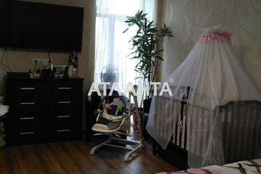 Изображение 5 — продается 3-комнатная в Приморском районе: 145000 у.е.