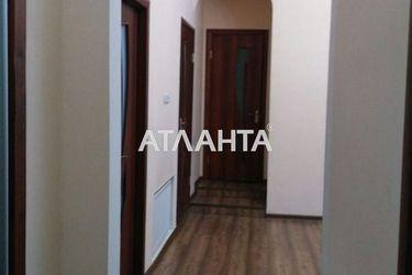Изображение 12 — продается 3-комнатная в Приморском районе: 145000 у.е.