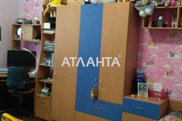 Изображение 8 — продается 3-комнатная в Приморском районе: 145000 у.е.