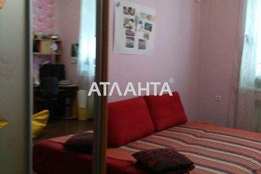 Изображение 10 — продается 3-комнатная в Приморском районе: 145000 у.е.