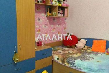Изображение 9 — продается 3-комнатная в Приморском районе: 145000 у.е.