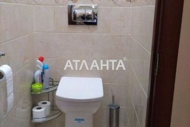 Изображение 14 — продается 3-комнатная в Приморском районе: 145000 у.е.