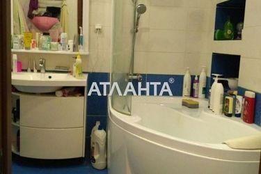 Изображение 15 — продается 3-комнатная в Приморском районе: 145000 у.е.