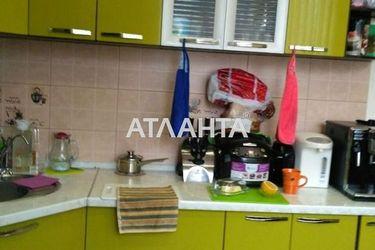 Изображение 16 — продается 3-комнатная в Приморском районе: 145000 у.е.