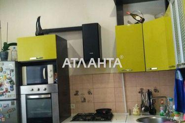 Изображение 17 — продается 3-комнатная в Приморском районе: 145000 у.е.