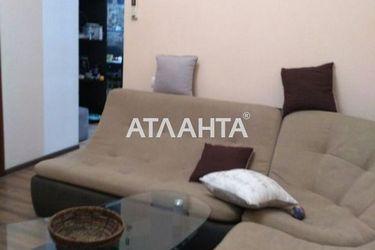Изображение 18 — продается 3-комнатная в Приморском районе: 145000 у.е.