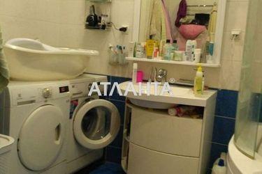 Изображение 20 — продается 3-комнатная в Приморском районе: 145000 у.е.