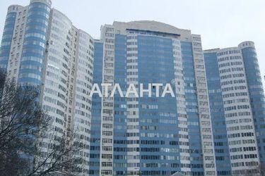 продается 2-комнатная в Приморском районе — 125000 у.е.