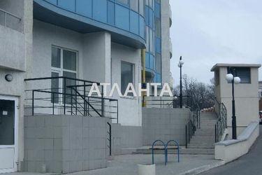 Изображение 2 — продается 2-комнатная в Приморском районе: 125000 у.е.