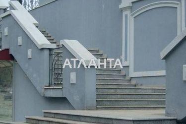 Изображение 3 — продается 2-комнатная в Приморском районе: 125000 у.е.