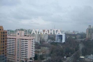 Изображение 4 — продается 2-комнатная в Приморском районе: 125000 у.е.