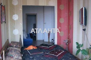 Изображение 6 — продается 2-комнатная в Приморском районе: 125000 у.е.