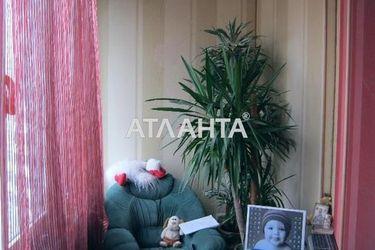 Изображение 7 — продается 2-комнатная в Приморском районе: 125000 у.е.
