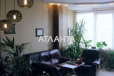 Изображение 8 — продается 2-комнатная в Приморском районе: 125000 у.е.