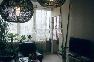 Изображение 9 — продается 2-комнатная в Приморском районе: 125000 у.е.