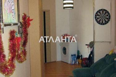 Изображение 10 — продается 2-комнатная в Приморском районе: 125000 у.е.