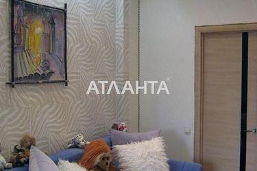 Изображение 11 — продается 2-комнатная в Приморском районе: 125000 у.е.