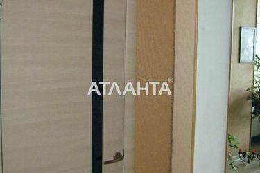Изображение 12 — продается 2-комнатная в Приморском районе: 125000 у.е.