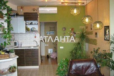 Изображение 13 — продается 2-комнатная в Приморском районе: 125000 у.е.