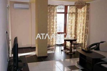 Изображение 2 — продается 2-комнатная в Приморском районе: 85000 у.е.