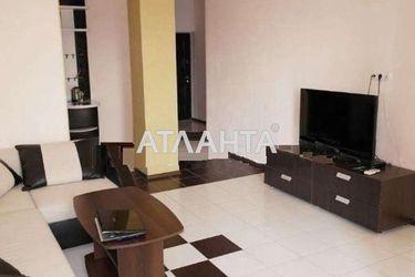 Изображение 3 — продается 2-комнатная в Приморском районе: 85000 у.е.