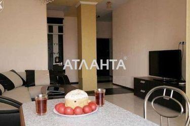 Изображение 4 — продается 2-комнатная в Приморском районе: 85000 у.е.