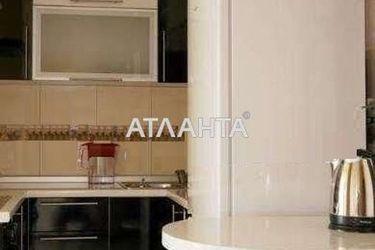 Изображение 5 — продается 2-комнатная в Приморском районе: 85000 у.е.