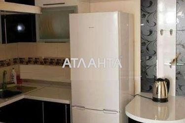 Изображение 6 — продается 2-комнатная в Приморском районе: 85000 у.е.