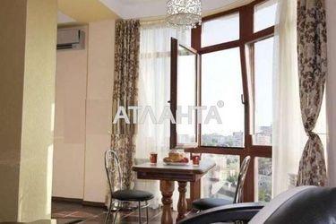 Изображение 7 — продается 2-комнатная в Приморском районе: 85000 у.е.